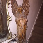 RICS Probate Valuation Leatherhead, Surrey KT24 – Probate Valuers Note The Archangel Gabriel