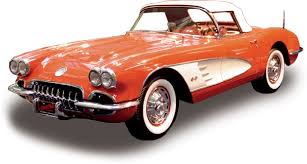 Classic Car Valuation Probate Valuation Of Vintage And Classic Cars