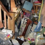 Extreme Hoarding Cases Now Seen Regularly By Avery Associates