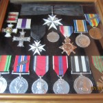 RICS Probate Valuation Cricklewood, London NW2 Probate Valuers List An Important Group Of WW2 Medals