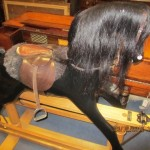 RICS Probate Valuation Westminster, London W2 – Probate Valuers List Hand Made Rocking Horse