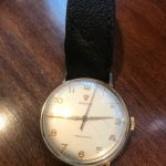 Probate News – Gold Bullion And Rolex Watch Found Hidden Under Sideboard  In Ealing House