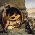 diogenes syndrome