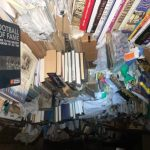 what compulsive hoarding is and how doctors can treat it