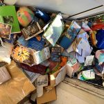 managing your hoarder